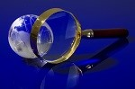 Licensed Private Investigators
